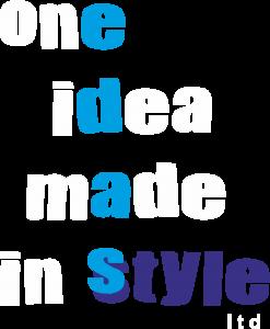 logo sait 2